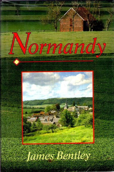 Image for Normandy
