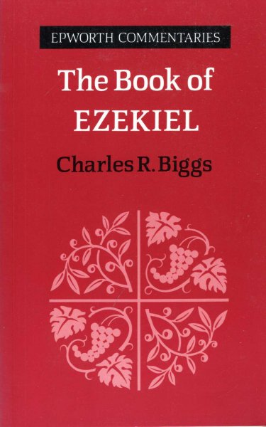 Image for The Book of Ezekiel
