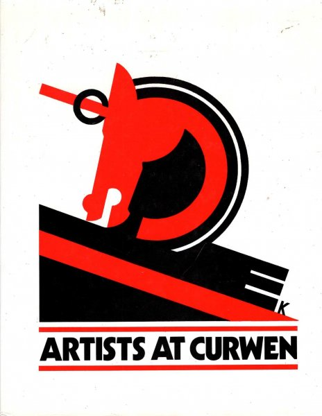 Image for Artists at Curwen