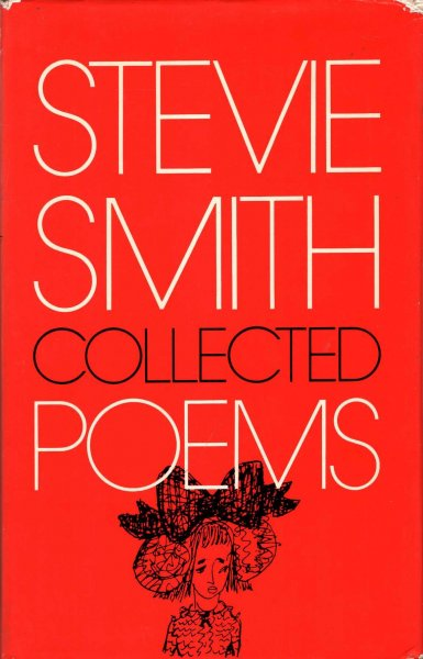Image for The Collected Poems of Stevie Smith
