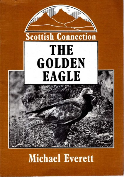 Image for The Golden Eagle (Scottish connection)