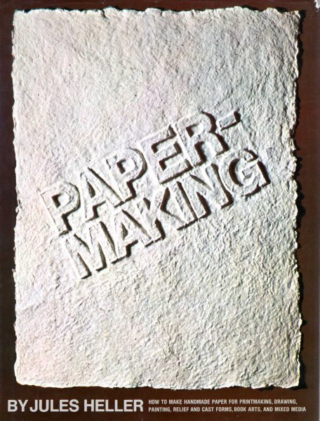 Image for Paper-making