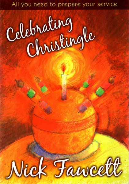 Image for Celebrating Christingle