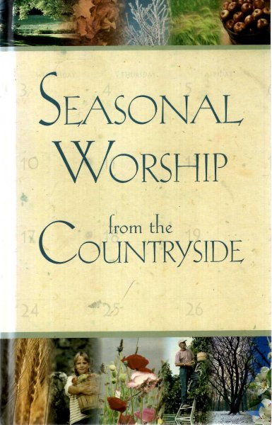 Image for Seasonal Worship from the Countryside