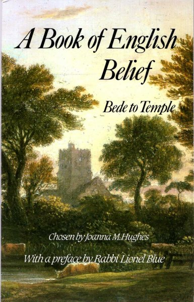 Bede: On the Temple