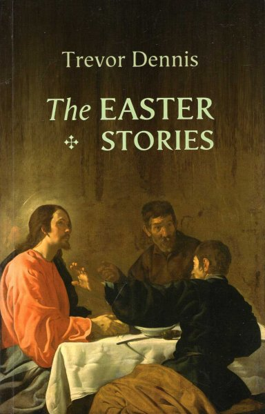 Image for The Easter Stories