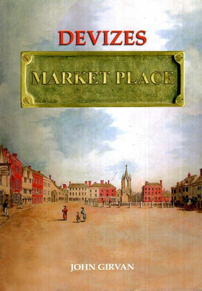 Image for Devizes Market Place