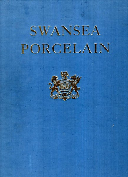 Image for Swansea Porcelain