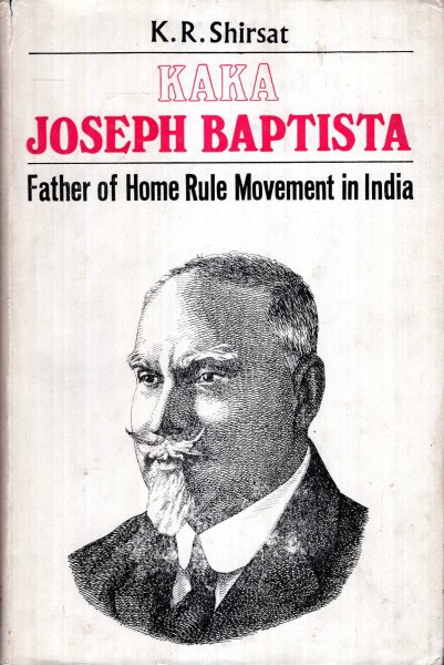 what is home rule movement