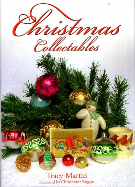 Image for Christmas Collectables