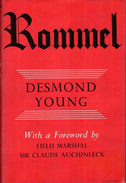 Image for Rommel