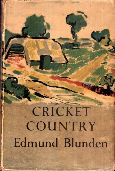 Image for Cricket Country