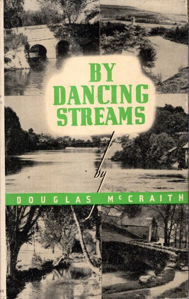 Image for By Dancing Streams