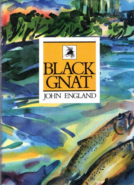 Image for Black Gnat