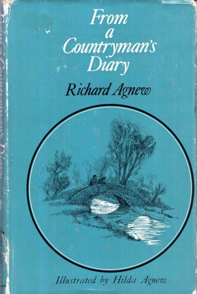 Image for From A Countryman's Diary