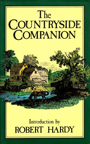 Image for The Countryside Companion
