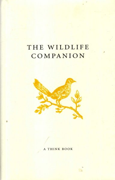 Image for The Wildllife Companion (The Companion Series)