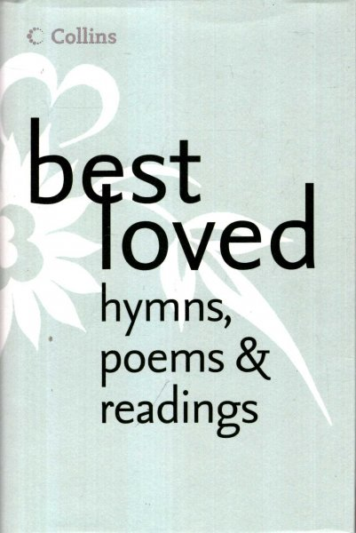 Image for Best Loved Hymns and Readings