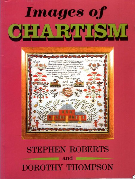 Image for Images of Chartism