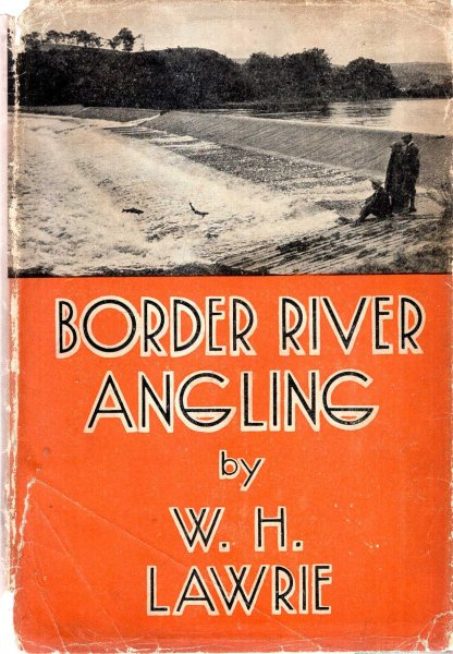 Image for Border River Angling
