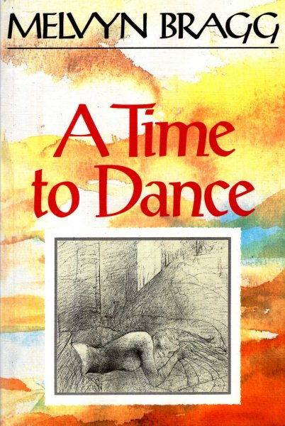 Image for A Time To Dance