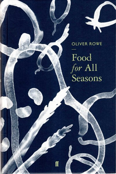 Image for Food for All Seasons