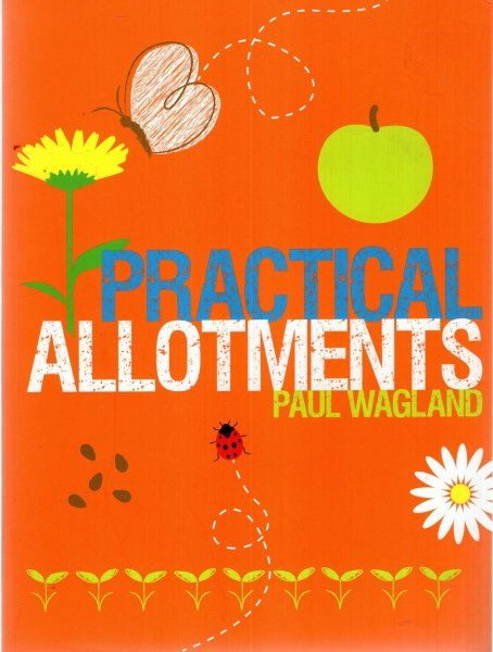 Image for Practical Allotments