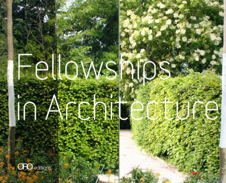 Image for Fellowship in Architecture