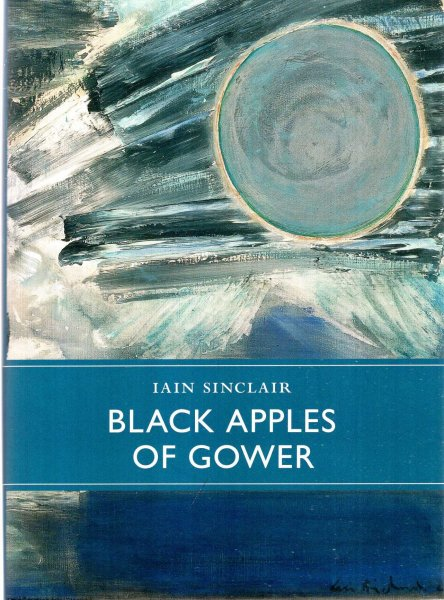 Image for Black Apples of Gower