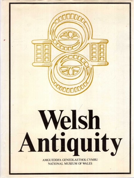 Image for Welsh Antiquity : Essays mainly on prehistoric topics presented to H. N. Savory upon his retirement as Keeper of Archaeology