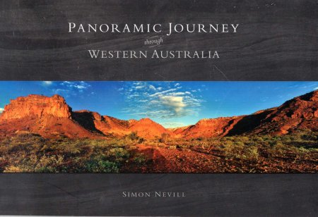 Image for Panoramic Journey through Western Australia