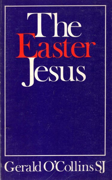 Image for The Easter Jesus