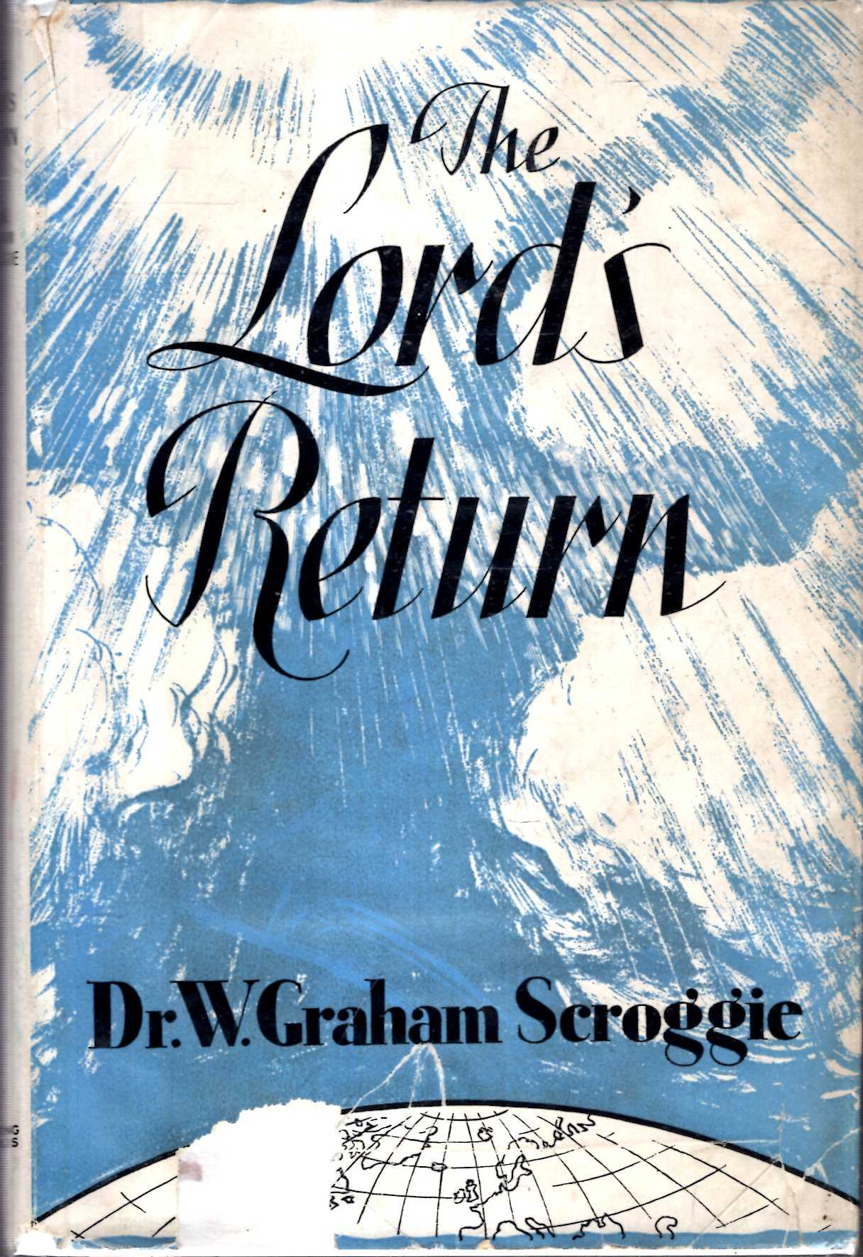 Image for The Lord's Return