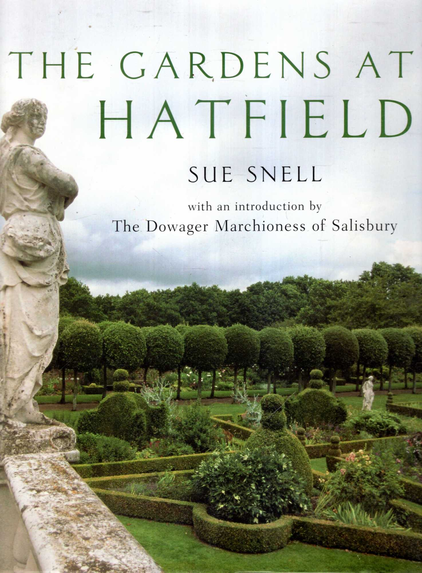 Image for The Gardens at Hatfield