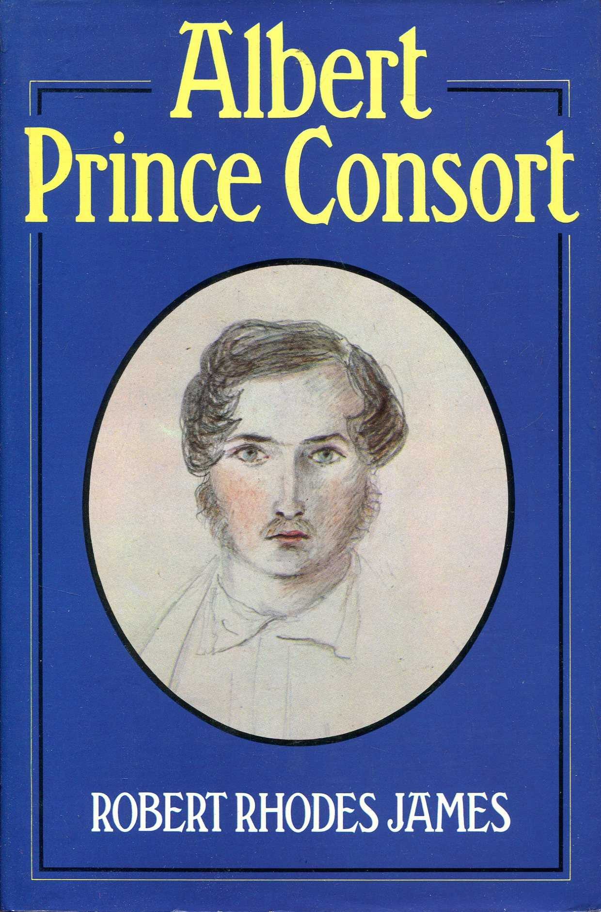 Image for Albert Prince Consort