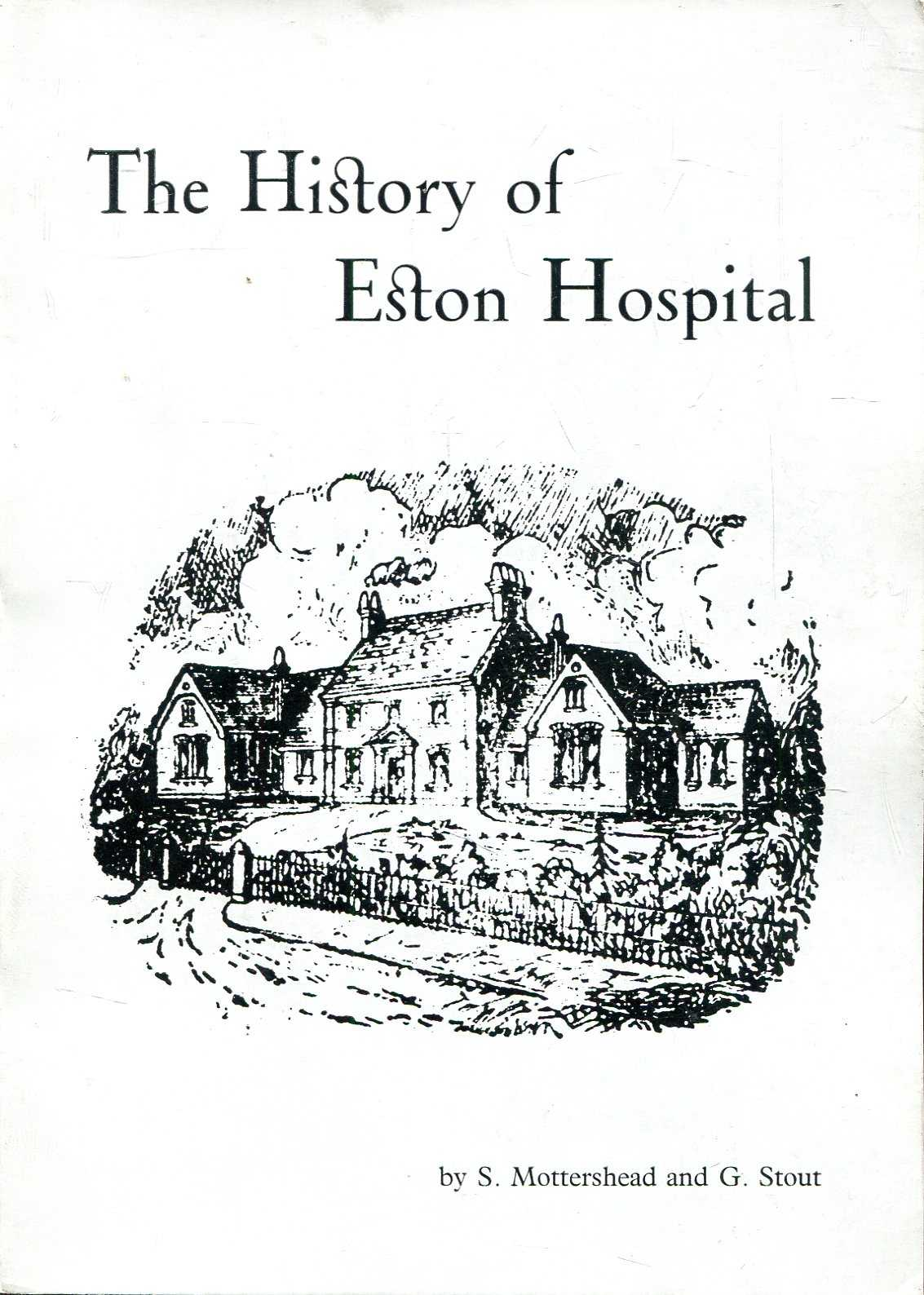 Image for The History of Eston Hospital